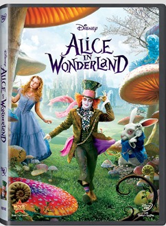 aliceinwonderlandr1art1