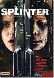 poster_splinter-dvd-art (1)