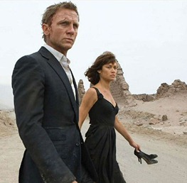 quantum_of_solace-review