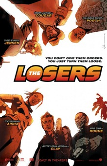 the-losers_poster