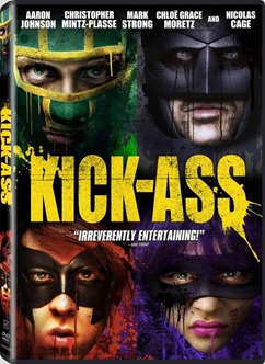 kickassr1artworkpic1