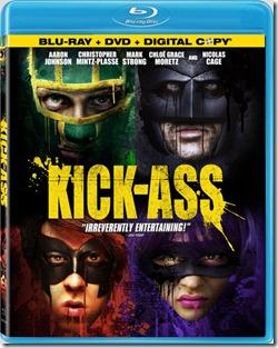 kickassr1artworkpic2