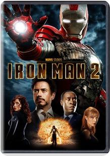 ironman2r1artworkpic1