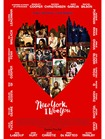 new-york-i-love-you-poster