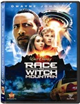 race_to_witch_mountain_dvd
