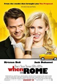 When-In-Rome-Movie-Poster