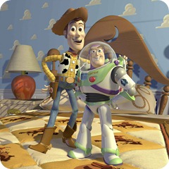 2010_toy_story_3_001