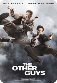 other_guys_movie_poster_will_ferrell_mark_wahlberg_01-405x600