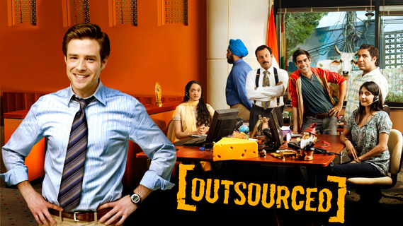 http://jaredandkyal.files.wordpress.com/2010/08/outsourced-tvseries.jpg
