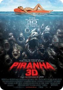 piranah_3d_poster_shows_its_teeth