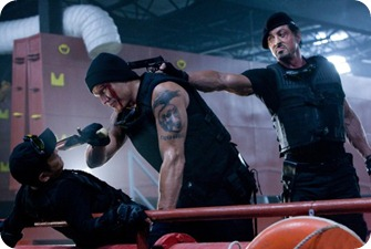 the_expendables_39-535x356