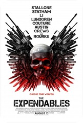 the-expendables-movie-poster-404x600