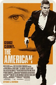 The_American_Poster