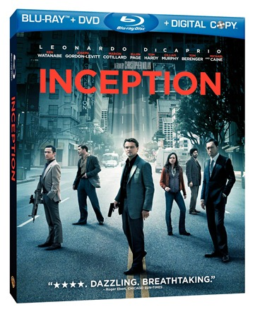 Inception-Blu-ray-cover-art