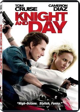 knightanddayrevartpic1