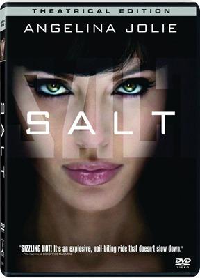 saltartworkpic2