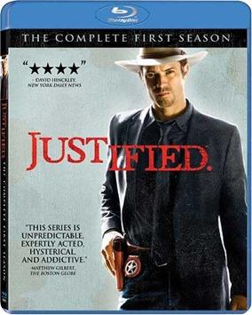 Justified_S1_BLU