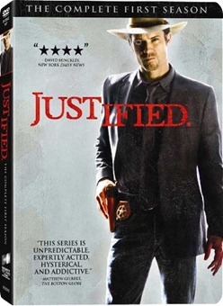 Justified_S1_DVD