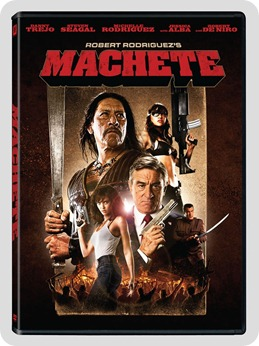 machete_dvd_3d