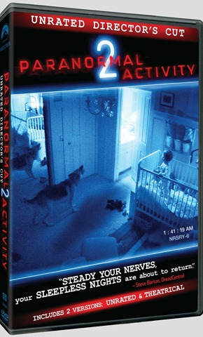 paranormalact2artpic1