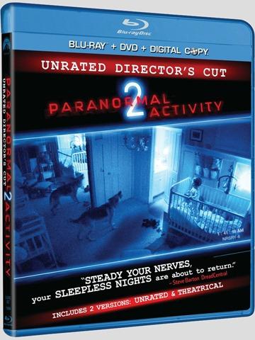 paranormalact2artpic2