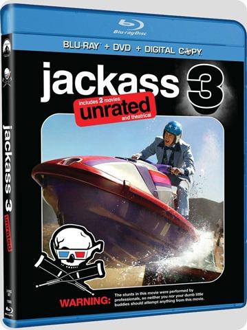 jackass3artpic3