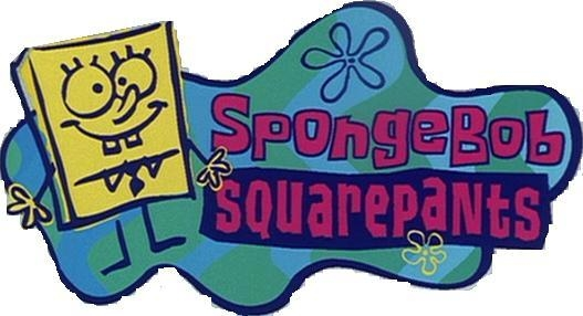 http://jaredandkyal.files.wordpress.com/2011/01/spongebob_squarepants_logo.jpg