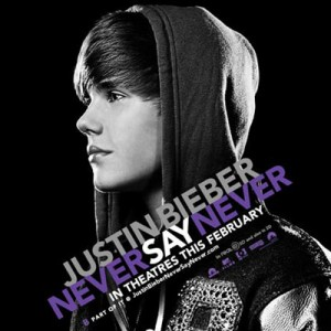 http://jaredandkyal.files.wordpress.com/2011/02/justin-bieber-never-say-never-4001.jpg