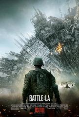 Battle_LA_Poster-2