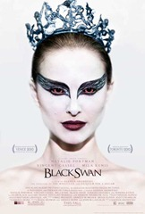 black-swan-movie-poster-1020557703