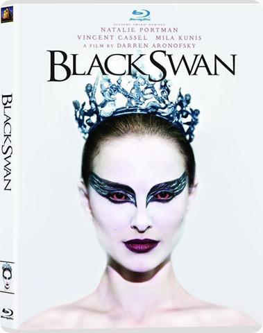 blackswanartworkpic2