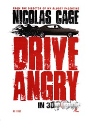 driveangry110509