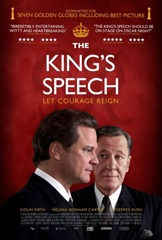 the-kings-speech-movie-poster1-406x600