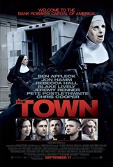 The_Town_Poster