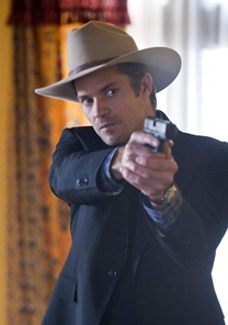 TV_Timothy_Olyphant_Justified_NYET483.large