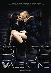 watch-blue-valentine-online