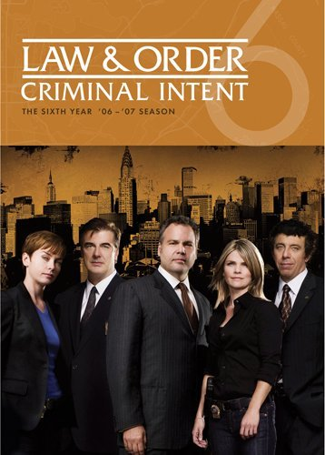 criminal intent blutsbrГјder