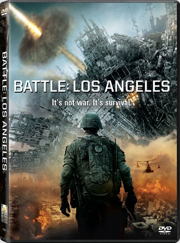 battlelosangelsartpic1
