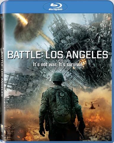 battlelosangelsartpic2