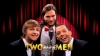 153039_behind-the-scenes-ashton-kutcher-on-two-and-a-half-men