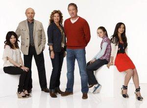 last-man-standing-abc-tv-show