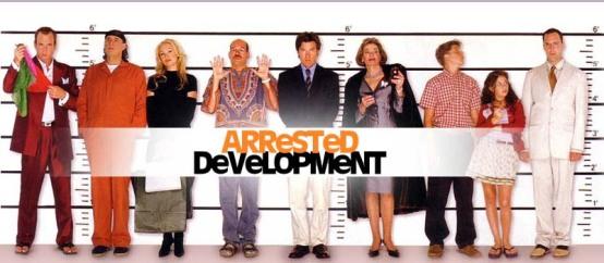 arrested_development111003001253