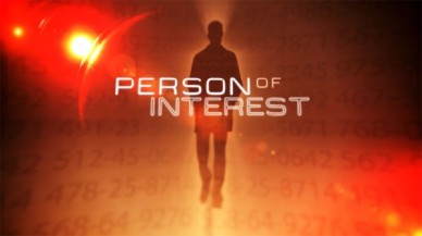 Person-of-Interest-TV-Show-Logo-600x337