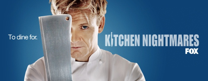 Image result for kitchen nightmares