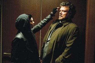 film-girlwiththedragontattoo-600x399
