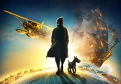 o-the-adventures-of-tintin-the-secret-of-the-unicorn-trailer-and-two-posters1