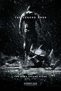 The-Dark-Knight-Rises-Poster-The-Legend-End