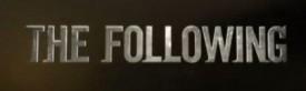 TheFollowing_Logo_FOX_YouTube