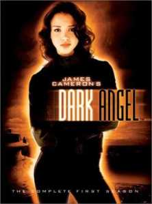 Dark Angel: Season One