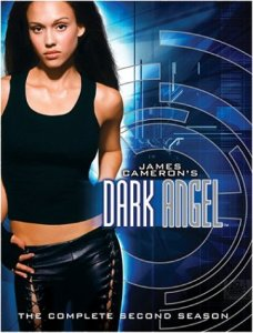 Dark Angel: Season Two